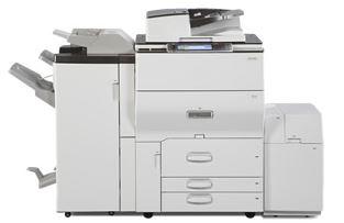 Savin copier repair Roswell