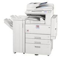 Ricoh copier repair Roswell, Copysouth Business Systems provides Lanier copier repair and Lanier copier toners.