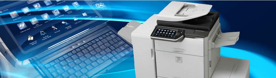 Sharp copier repair in Marietta, Copysouth Business Systems is the top choice when it comes to saving money on Sharp copier repair in Marietta.